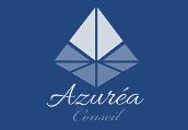logo-azurea-conseil_BLUE