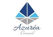 logo-azurea-conseil-1