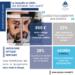LA MUTUELLE EN 2020 : Une réforme 100% santé